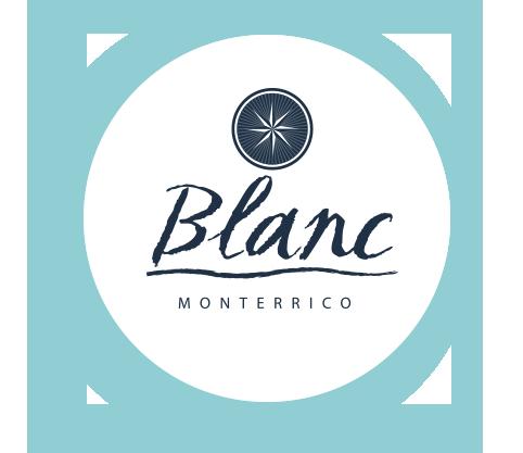 BLANC Monterrico